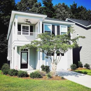 Photo of 165 Larissa Drive, Grand Oaks Plantation, Charleston, South Carolina