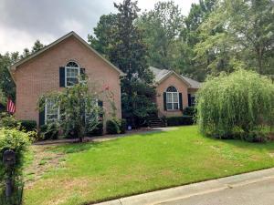 Home for Sale Riverwood Lane, Walnut Farms, Summerville, SC