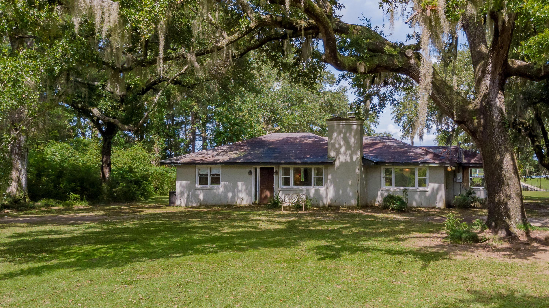 Hopkinson Plantation Homes For Sale - 3970 Betsy Kerrison, Johns Island, SC - 3