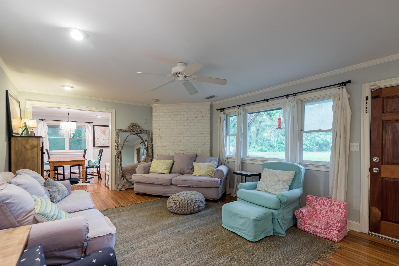 Hopkinson Plantation Homes For Sale - 3970 Betsy Kerrison, Johns Island, SC - 6