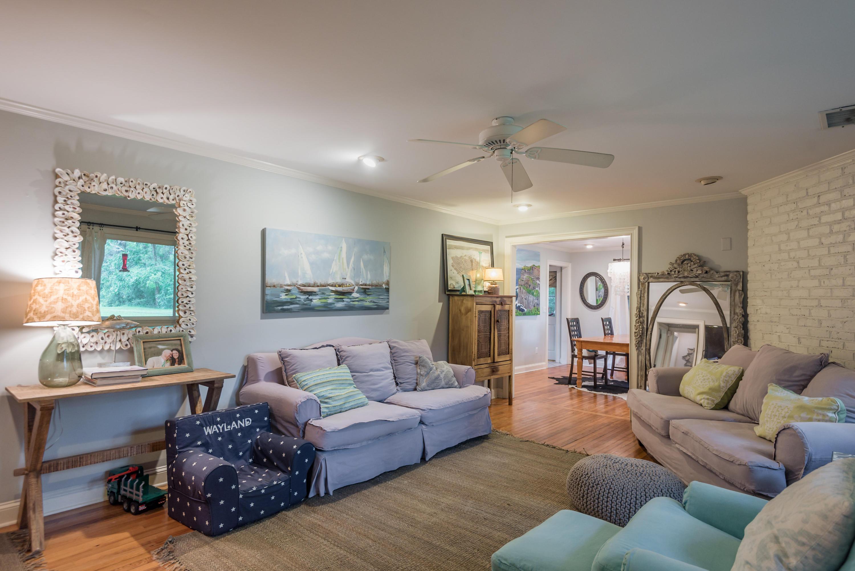 Hopkinson Plantation Homes For Sale - 3970 Betsy Kerrison, Johns Island, SC - 5