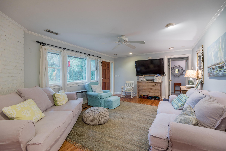 Hopkinson Plantation Homes For Sale - 3970 Betsy Kerrison, Johns Island, SC - 7