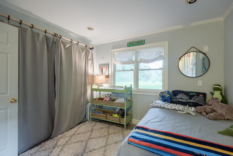 Hopkinson Plantation Homes For Sale - 3970 Betsy Kerrison, Johns Island, SC - 17
