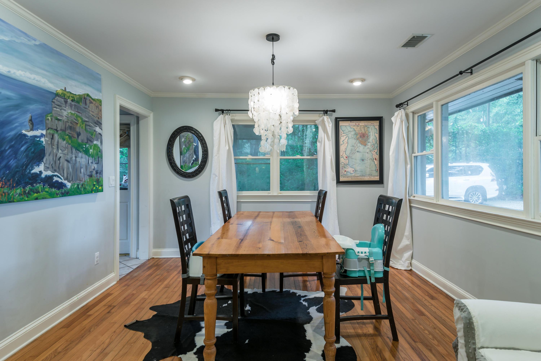 Hopkinson Plantation Homes For Sale - 3970 Betsy Kerrison, Johns Island, SC - 11