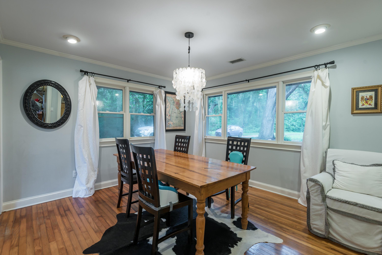 Hopkinson Plantation Homes For Sale - 3970 Betsy Kerrison, Johns Island, SC - 10