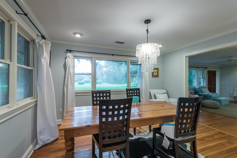 Hopkinson Plantation Homes For Sale - 3970 Betsy Kerrison, Johns Island, SC - 12