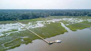 Home for Sale Betsy Kerrison Parkway, Hopkinson Plantation, Johns Island, SC