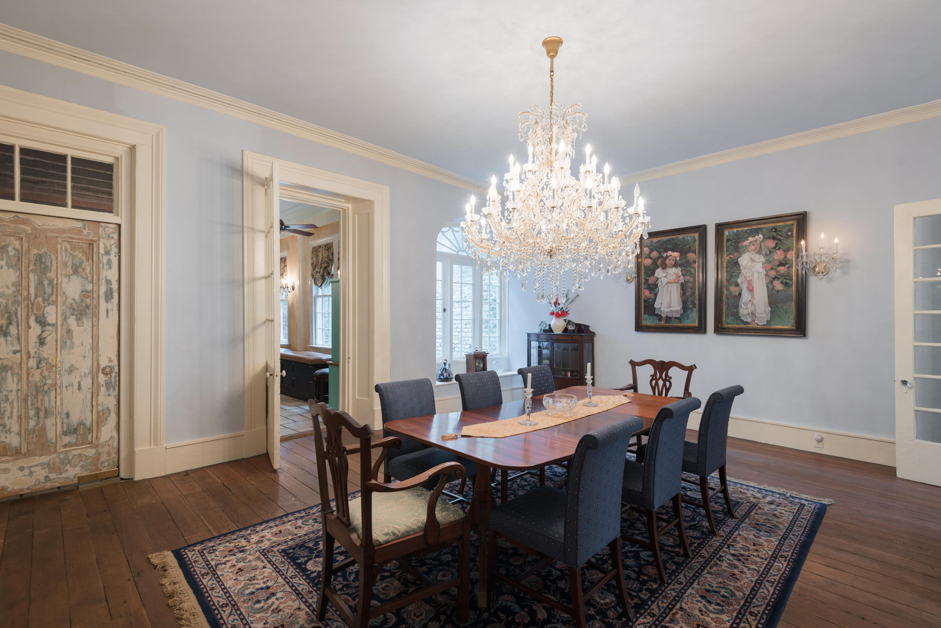 South of Broad Homes For Sale - 22 Church, Charleston, SC - 38