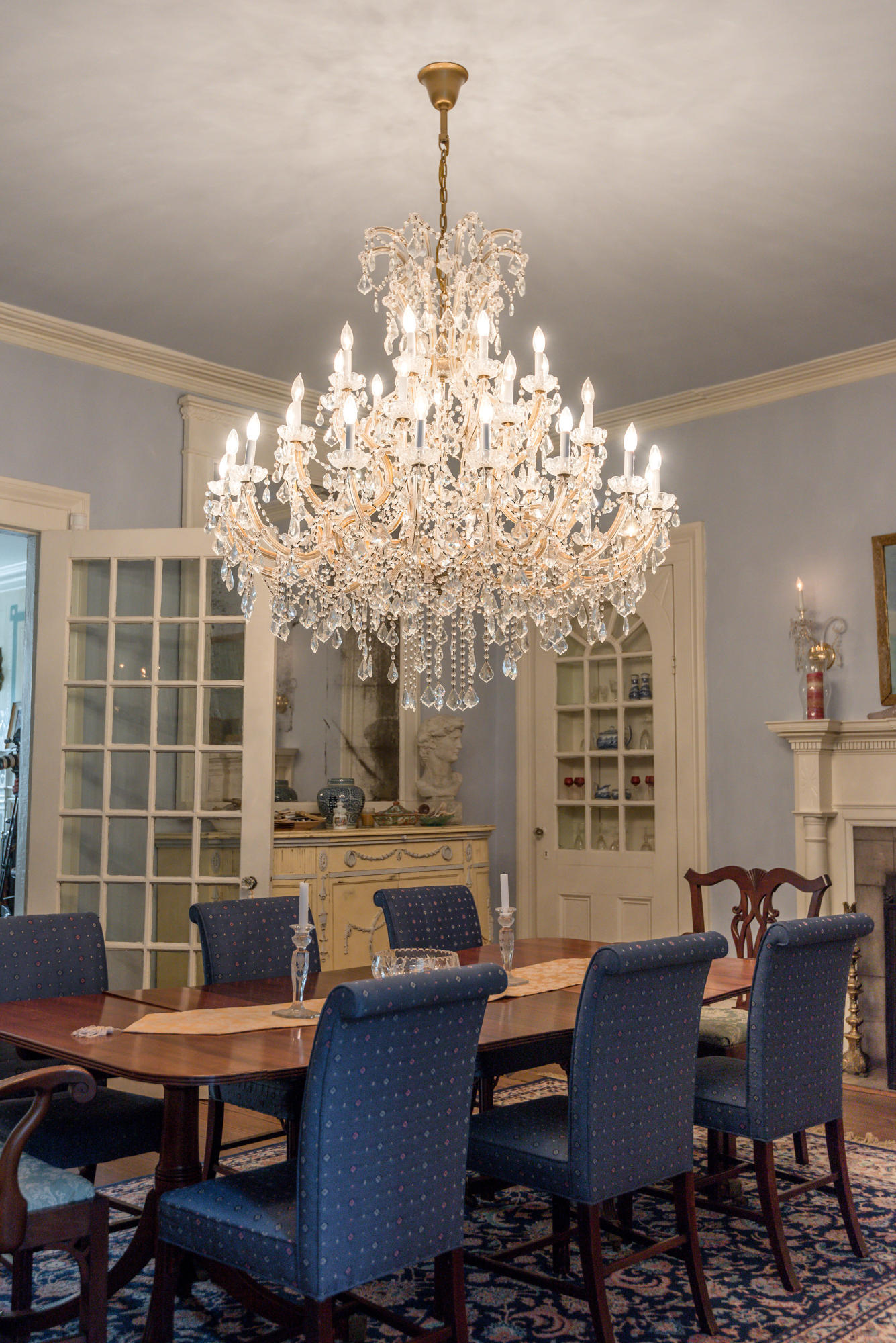 South of Broad Homes For Sale - 22 Church, Charleston, SC - 37