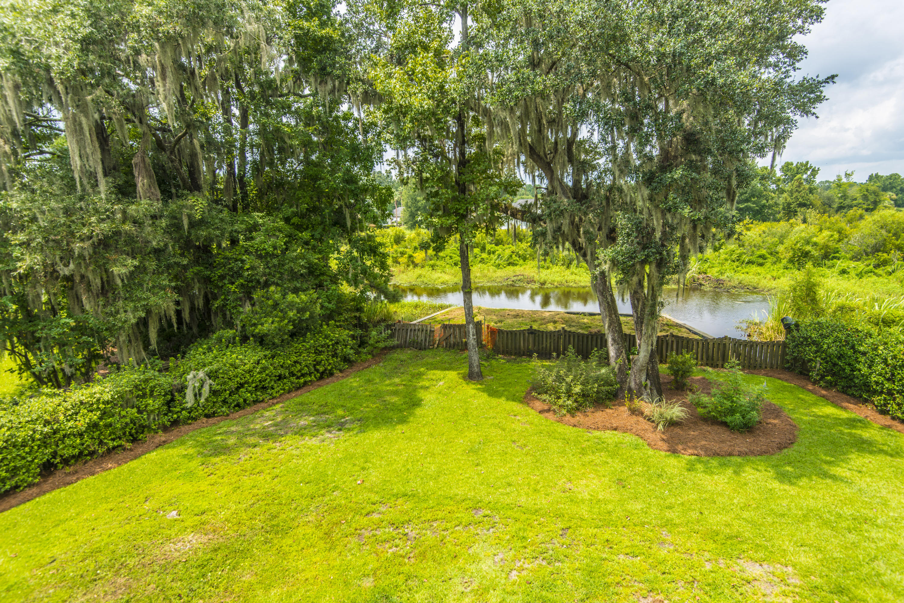 Photo of 1503 Snowy Egret Pointe, Hanahan, SC 29410