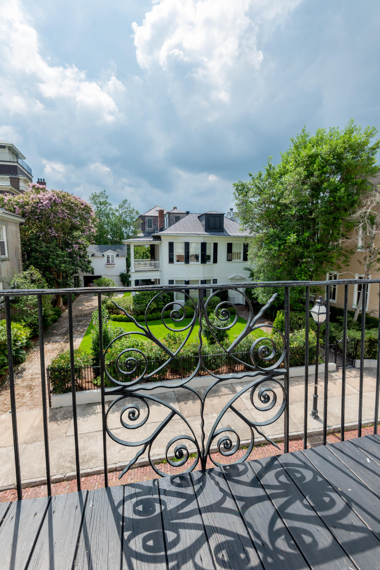 South of Broad Homes For Sale - 22 Church, Charleston, SC - 27