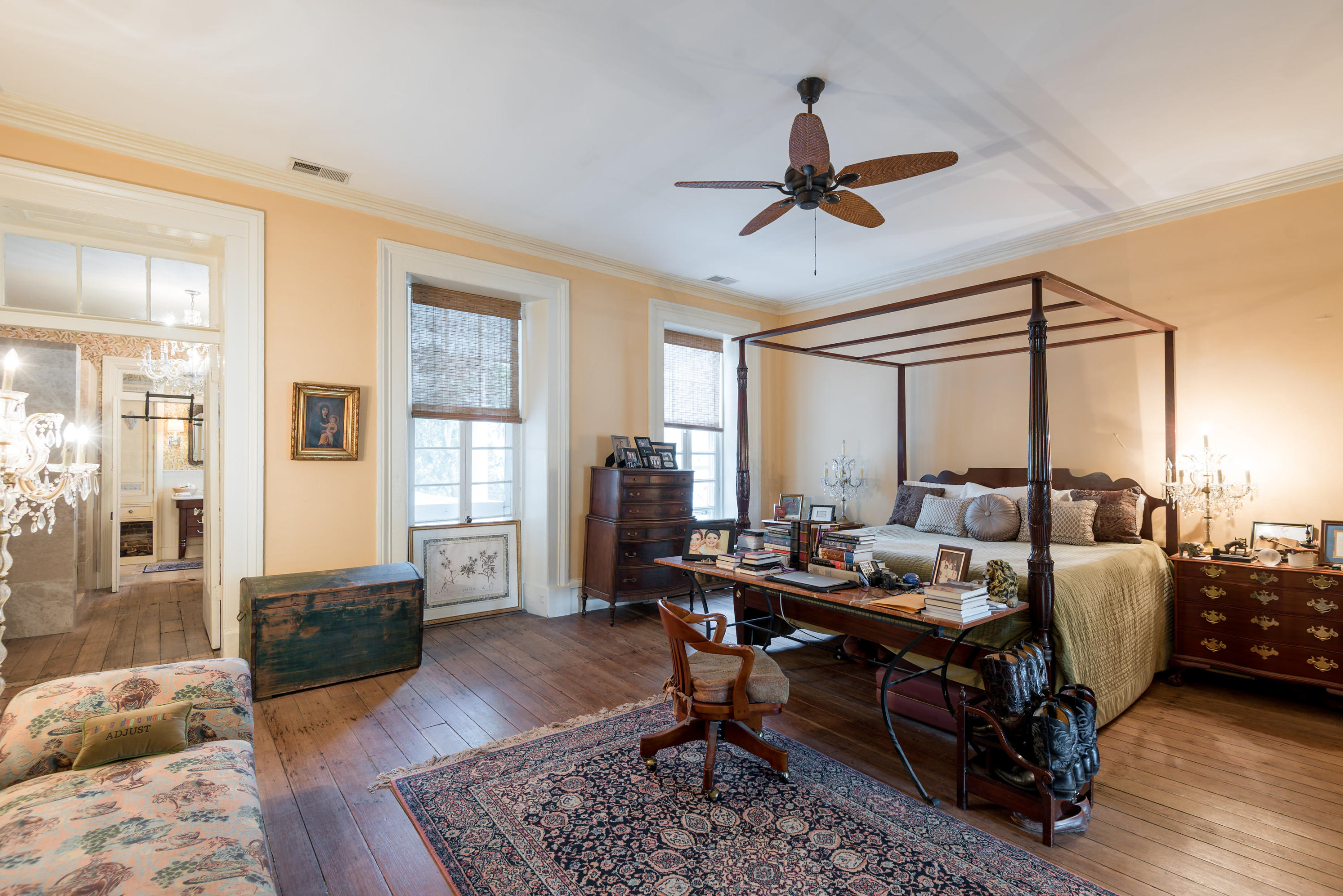 South of Broad Homes For Sale - 22 Church, Charleston, SC - 15