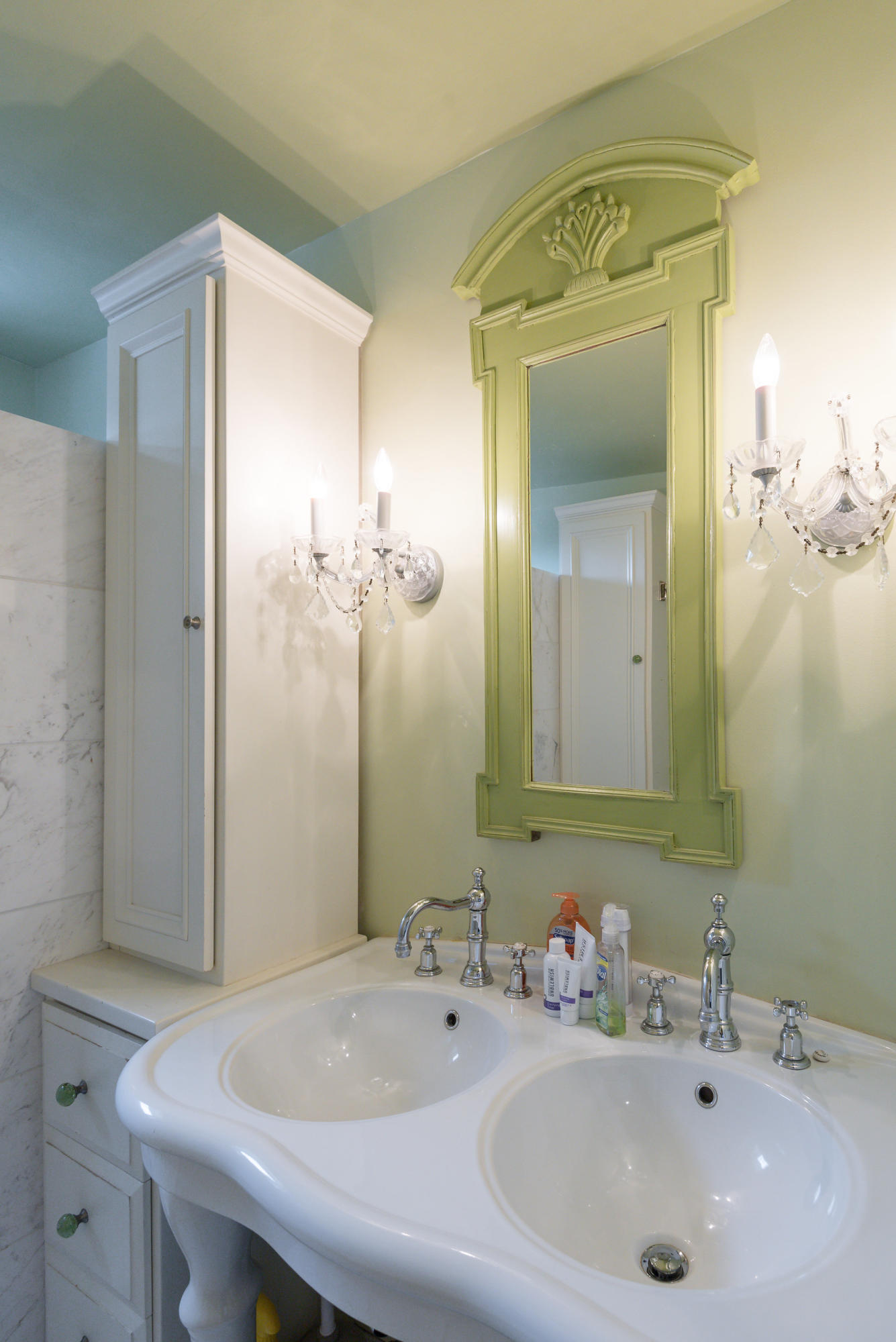 South of Broad Homes For Sale - 22 Church, Charleston, SC - 84