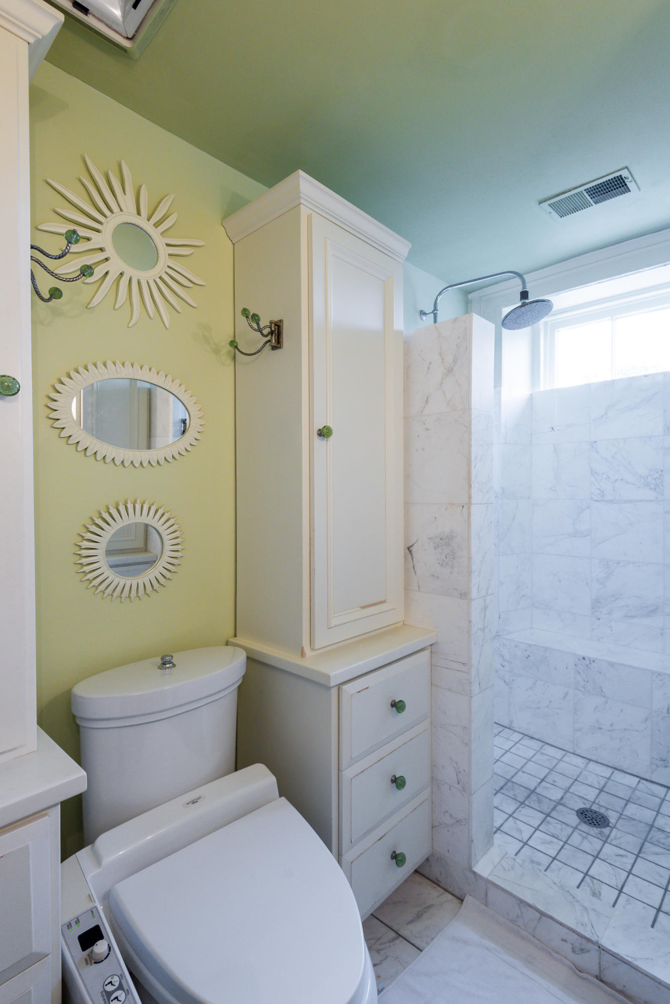 South of Broad Homes For Sale - 22 Church, Charleston, SC - 82