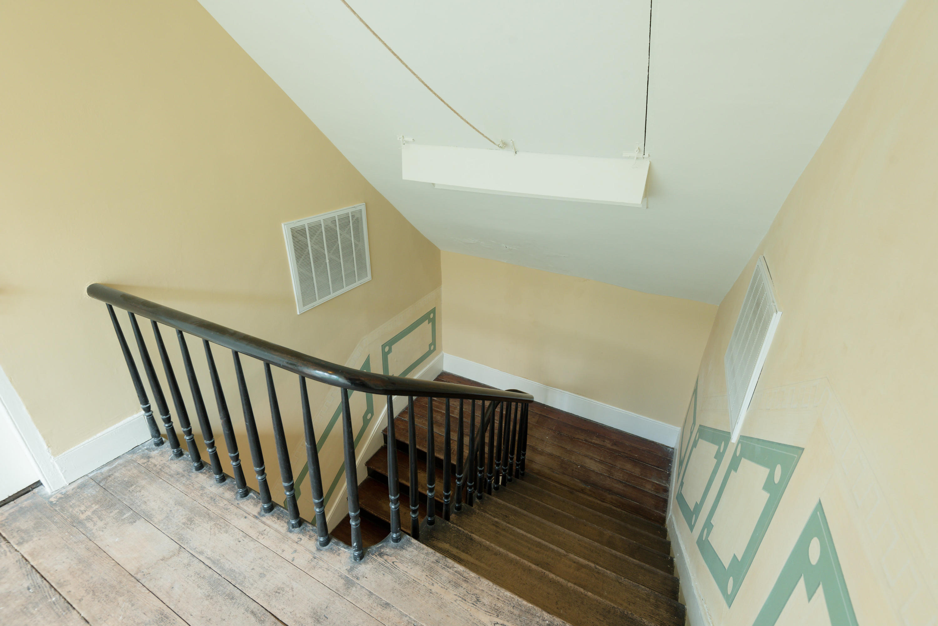 South of Broad Homes For Sale - 22 Church, Charleston, SC - 71