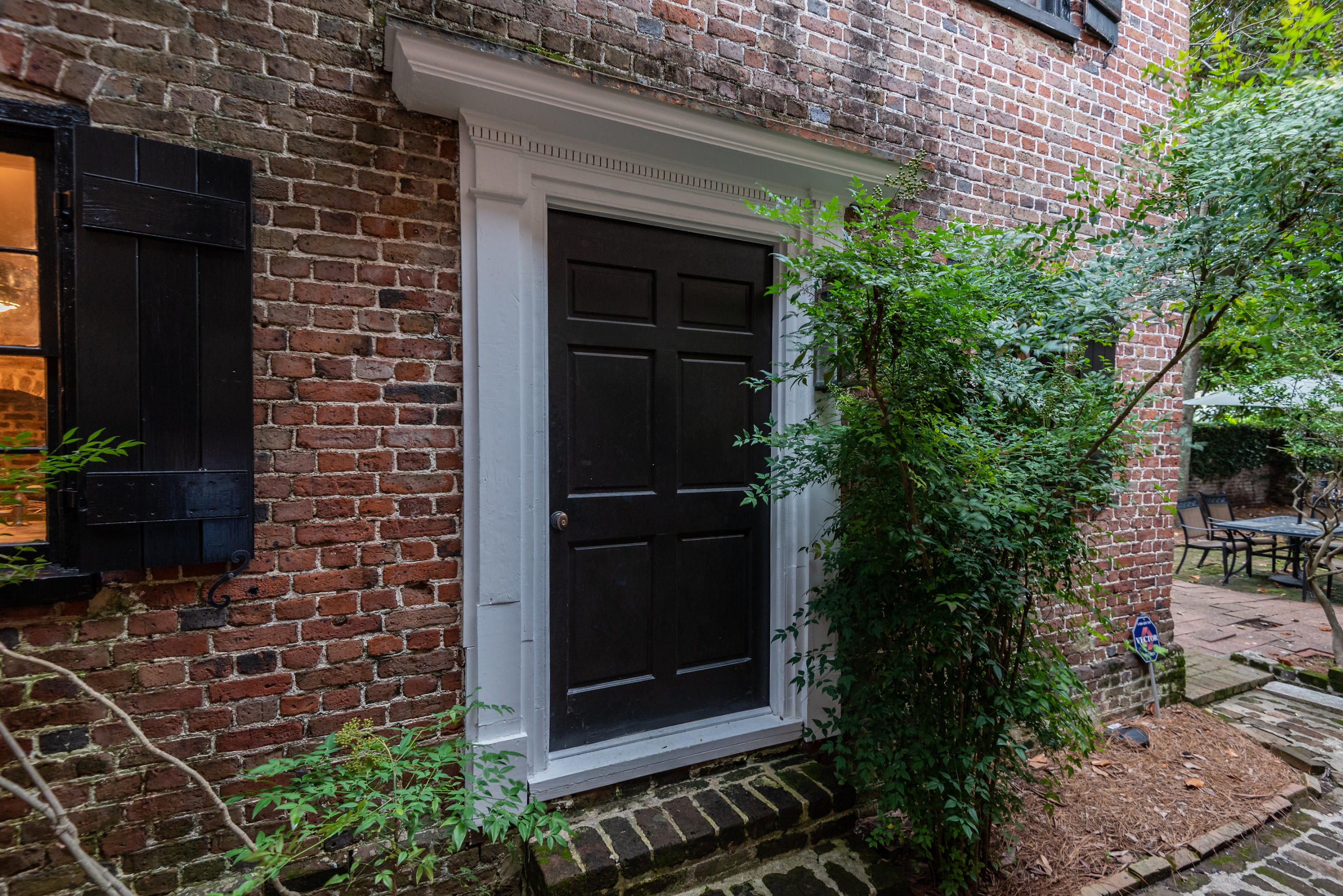 South of Broad Homes For Sale - 22 Church, Charleston, SC - 68