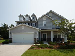 Home for Sale Meadowsweet Lane, Tanner Plantation, Hanahan, SC