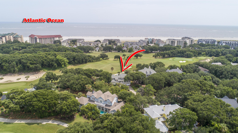 Charleston Address - MLS Number: 18023205