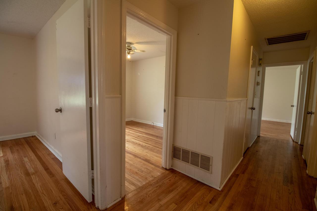 Laurel Park Homes For Sale - 1754 Houghton, Charleston, SC - 15