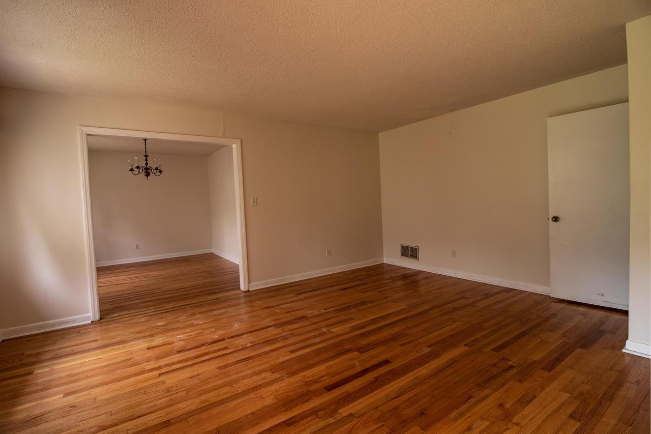 Laurel Park Homes For Sale - 1754 Houghton, Charleston, SC - 8
