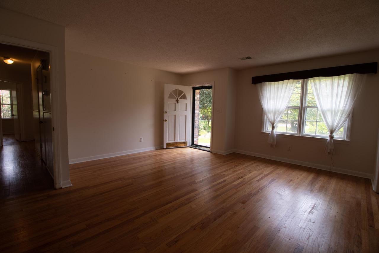 Laurel Park Homes For Sale - 1754 Houghton, Charleston, SC - 11