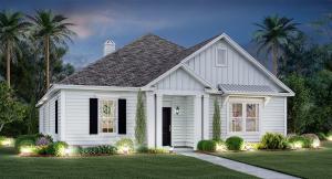 Home for Sale Bessemer Road, Park West, Mt. Pleasant, SC