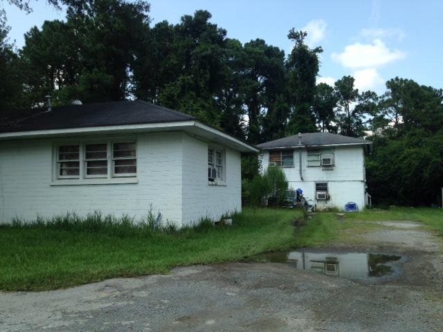 Glynn Acres Homes For Sale - 801 Palmetto, Summerville, SC - 3