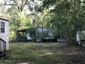 Home for Sale Twin Lake Drive, Twin Lakes, Summerville, SC