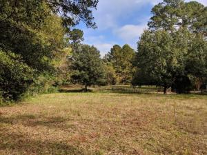 Home for Sale Golf Road, Shepards Park, Summerville, SC