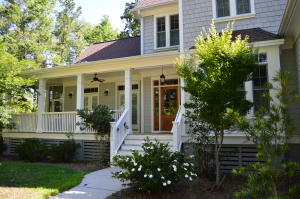 Photo of 3586 Holmgren Street, Darrell Creek, Mount Pleasant, South Carolina