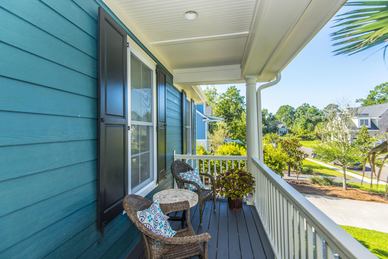 Park West Homes For Sale - 1584 Capel, Mount Pleasant, SC - 46