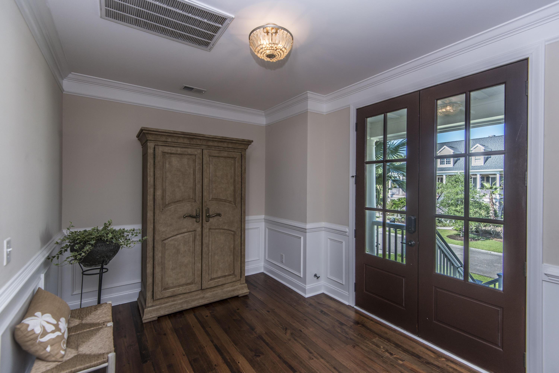 Park West Homes For Sale - 1584 Capel, Mount Pleasant, SC - 14