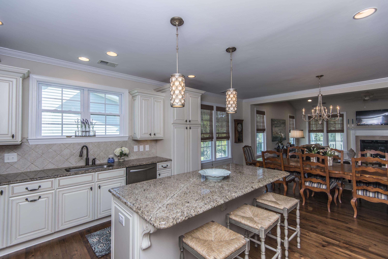 Park West Homes For Sale - 1584 Capel, Mount Pleasant, SC - 1