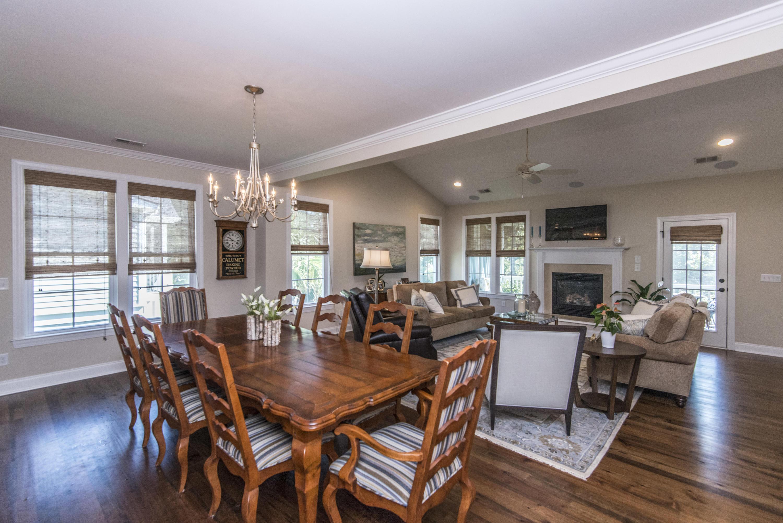 Park West Homes For Sale - 1584 Capel, Mount Pleasant, SC - 41