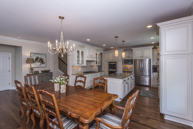 Park West Homes For Sale - 1584 Capel, Mount Pleasant, SC - 37