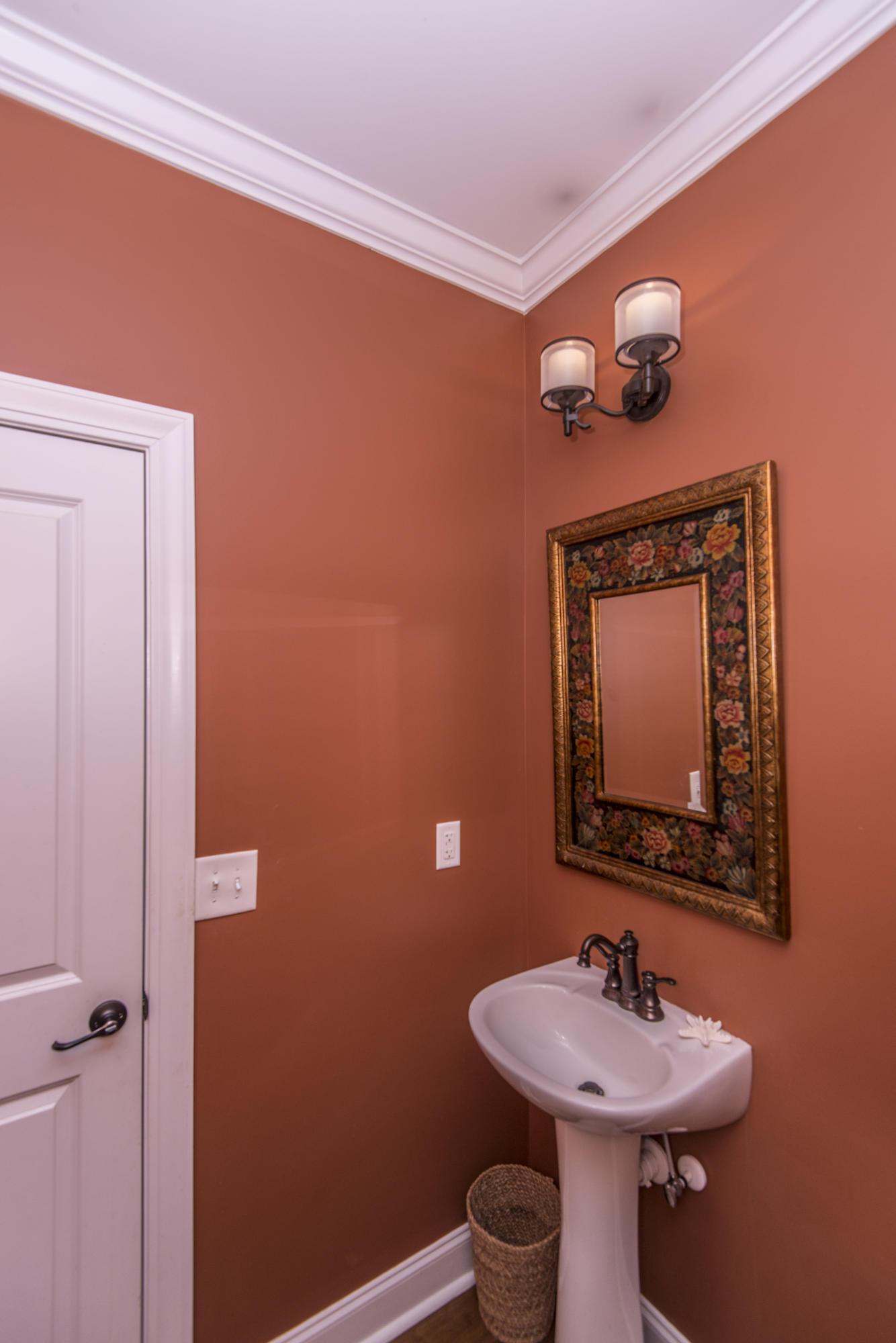 Park West Homes For Sale - 1584 Capel, Mount Pleasant, SC - 36