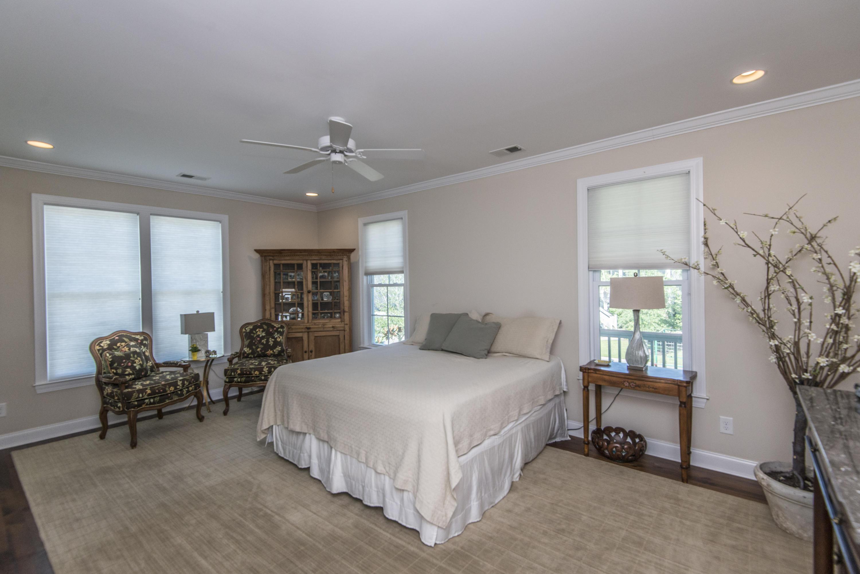 Park West Homes For Sale - 1584 Capel, Mount Pleasant, SC - 28