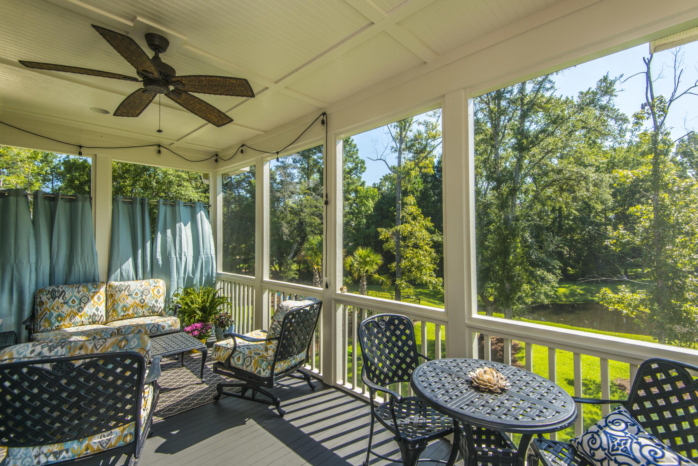 Park West Homes For Sale - 1584 Capel, Mount Pleasant, SC - 23