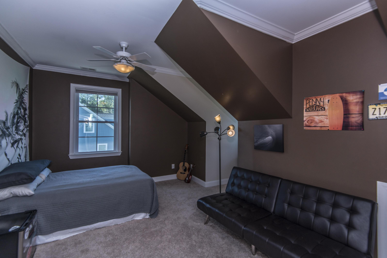 Park West Homes For Sale - 1584 Capel, Mount Pleasant, SC - 17