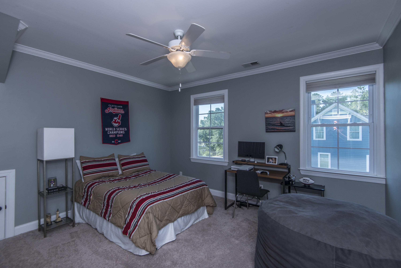 Park West Homes For Sale - 1584 Capel, Mount Pleasant, SC - 20