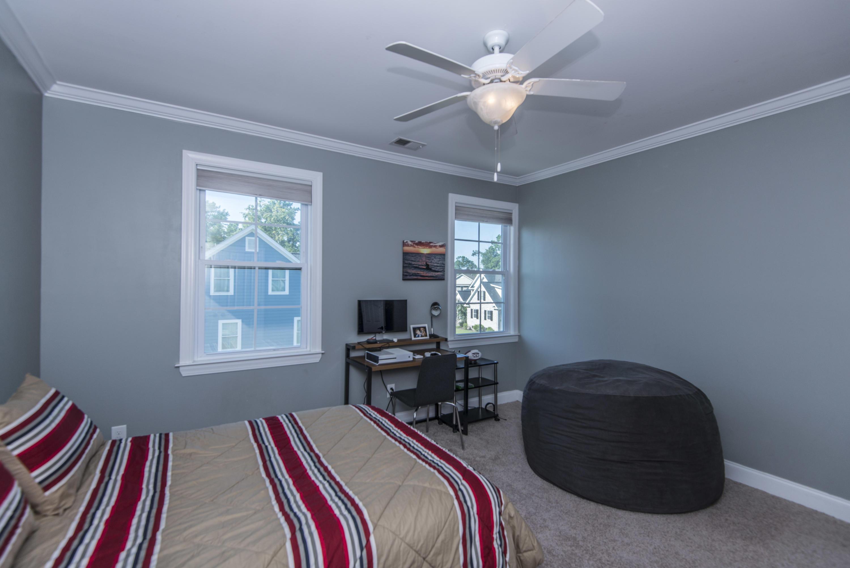 Park West Homes For Sale - 1584 Capel, Mount Pleasant, SC - 19