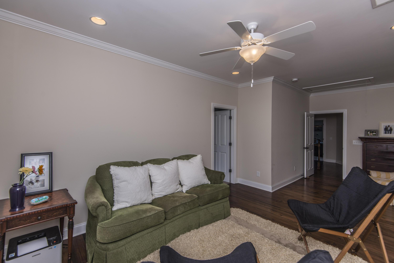 Park West Homes For Sale - 1584 Capel, Mount Pleasant, SC - 12