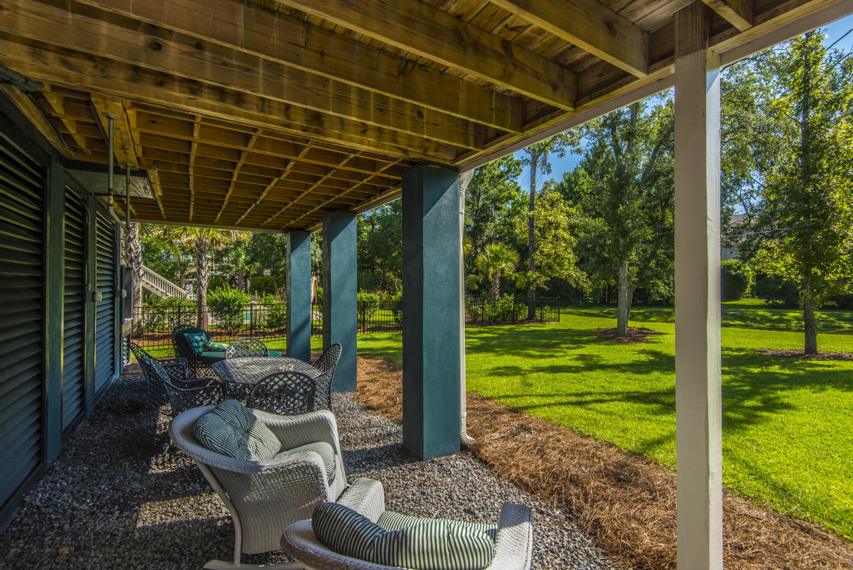 Park West Homes For Sale - 1584 Capel, Mount Pleasant, SC - 6