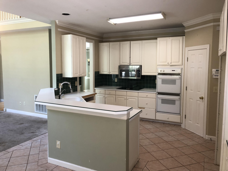 Charleston National Homes For Sale - 3187 Linksland, Mount Pleasant, SC - 9
