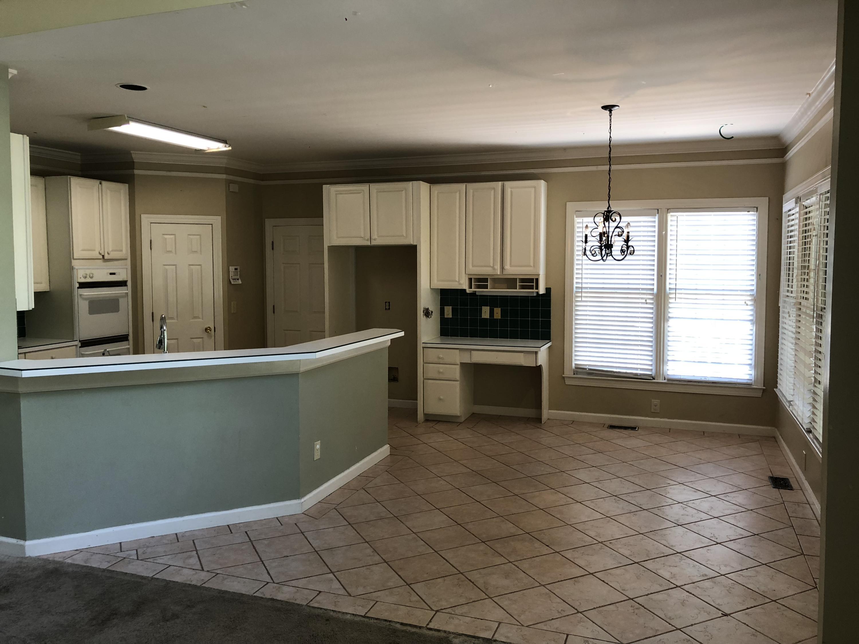 Charleston National Homes For Sale - 3187 Linksland, Mount Pleasant, SC - 8