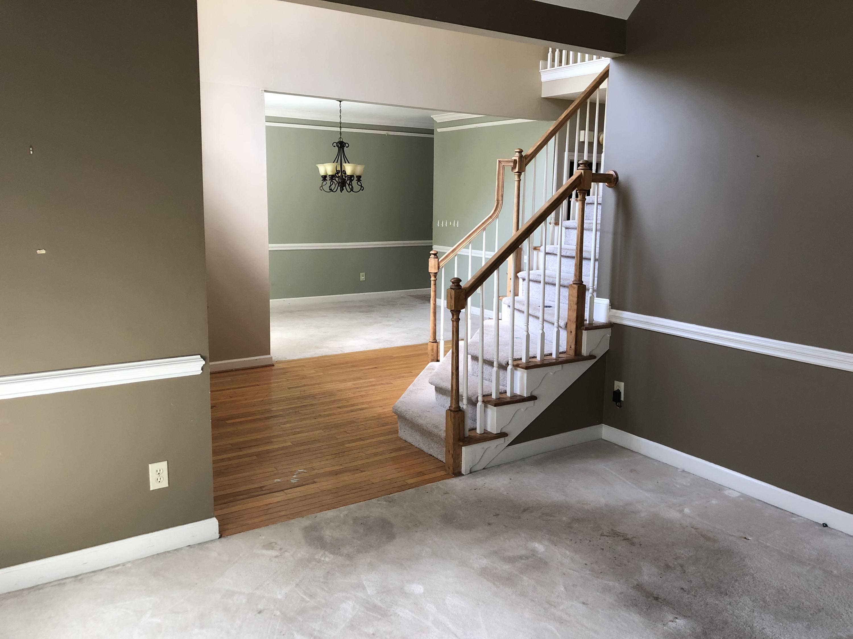 Charleston National Homes For Sale - 3187 Linksland, Mount Pleasant, SC - 6