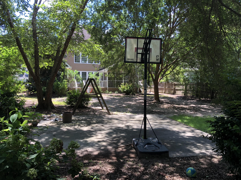Charleston National Homes For Sale - 3187 Linksland, Mount Pleasant, SC - 3