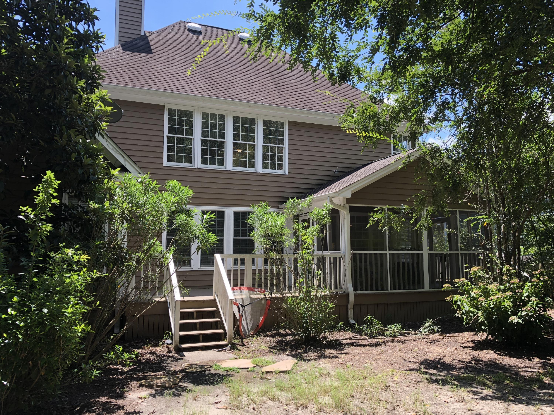 Charleston National Homes For Sale - 3187 Linksland, Mount Pleasant, SC - 2