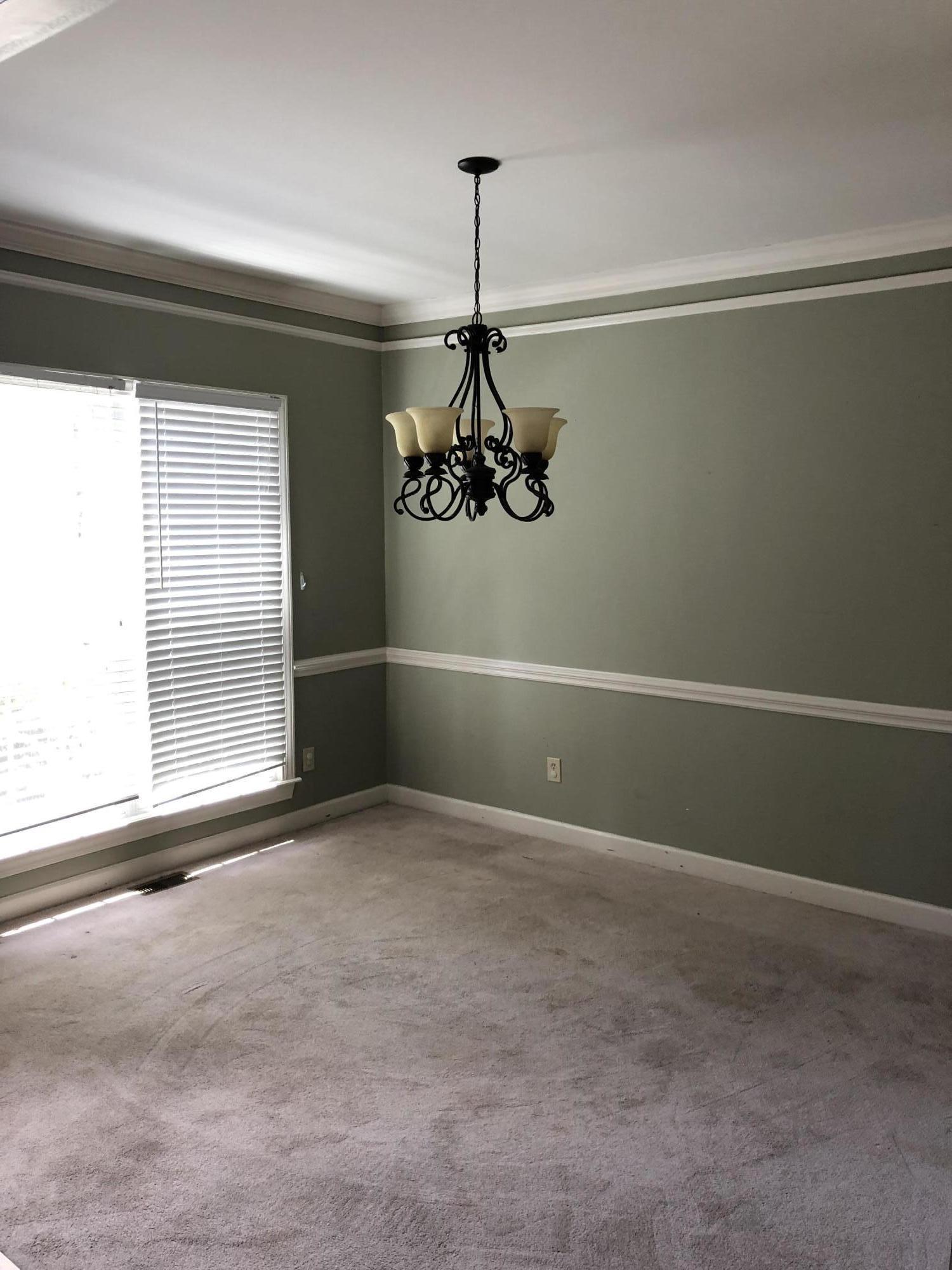 Charleston National Homes For Sale - 3187 Linksland, Mount Pleasant, SC - 7