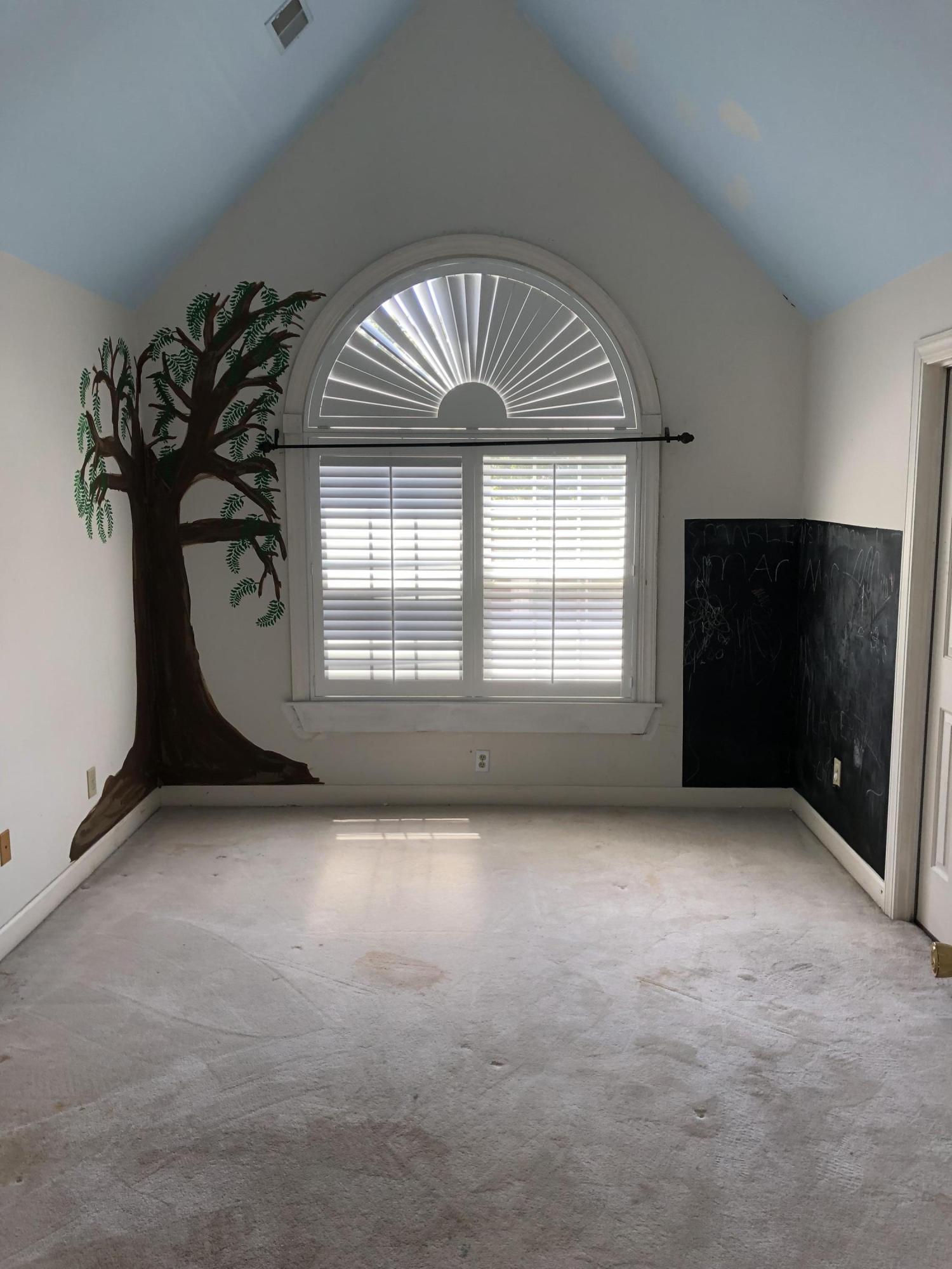 Charleston National Homes For Sale - 3187 Linksland, Mount Pleasant, SC - 5